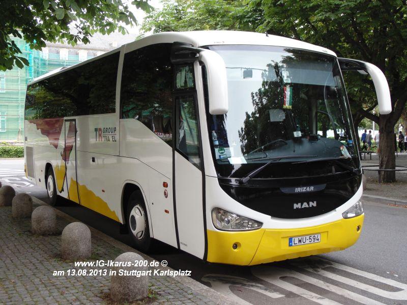 LWU-594