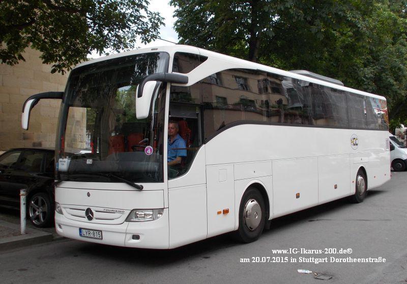LYR-815