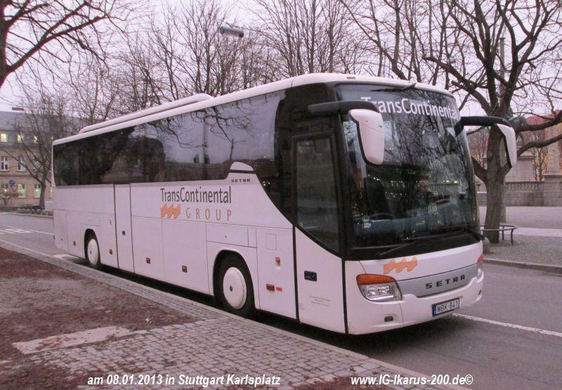 MBK-841
