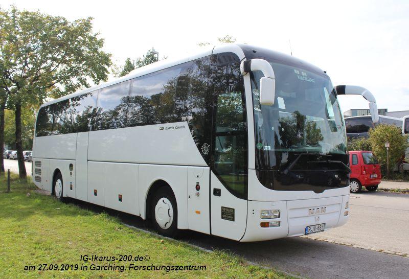 RJV-685