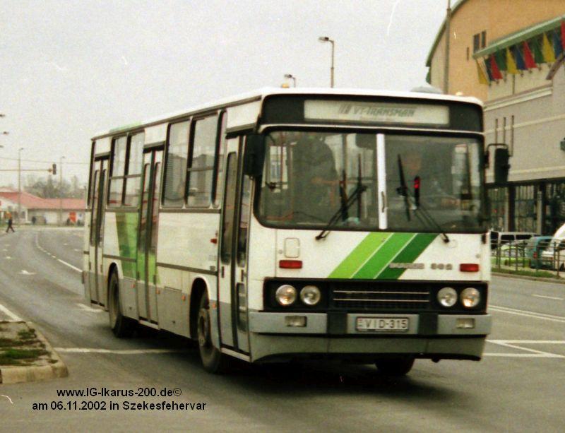 VID-315