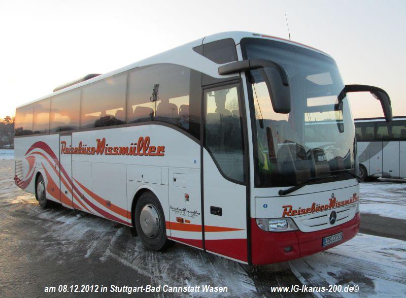 ERB-CR 535