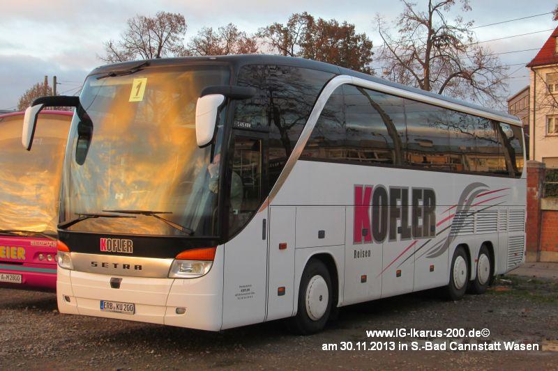 ERB-KU 200