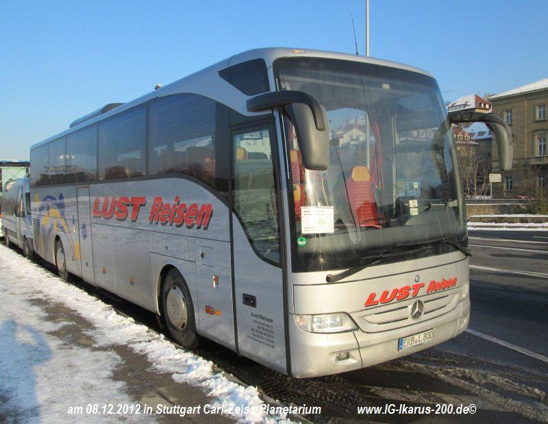 ERB-L 800