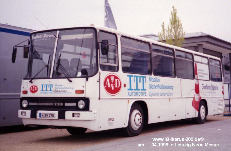 F-PR 770