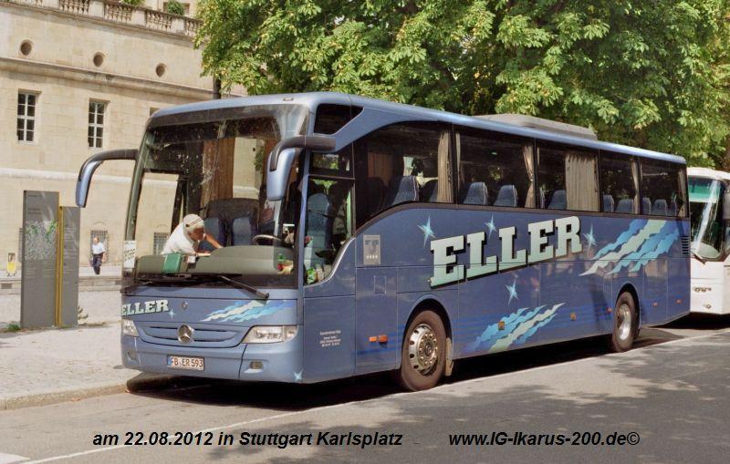 FB-ER 593