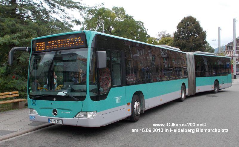 HG-AB 1020