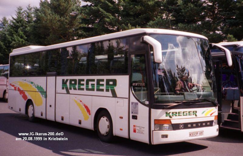 KS-CP 611