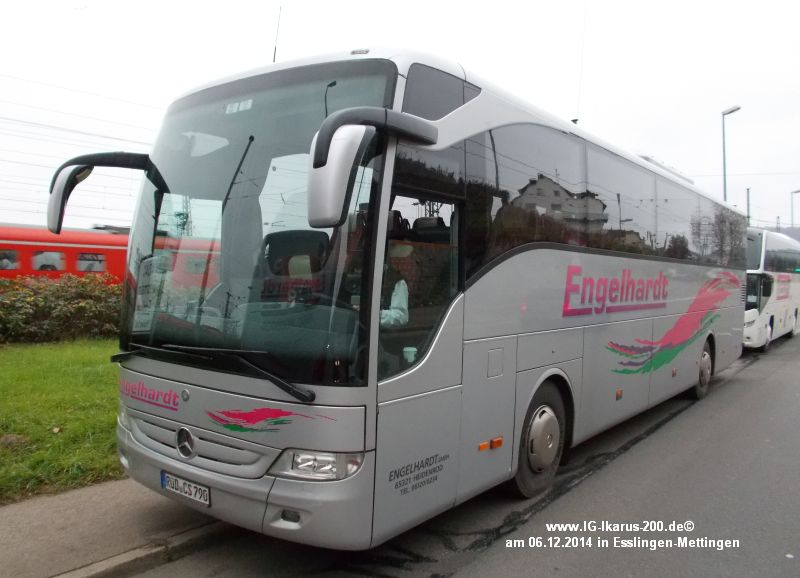 RÜD-CS 790