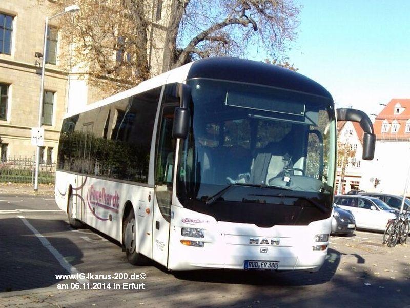 RÜD-ER 388