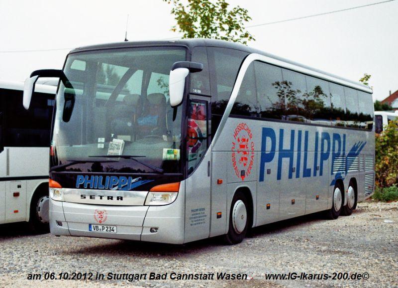 vb-p234