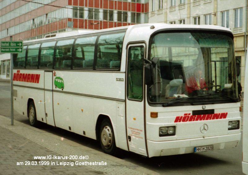 HH-H 2828