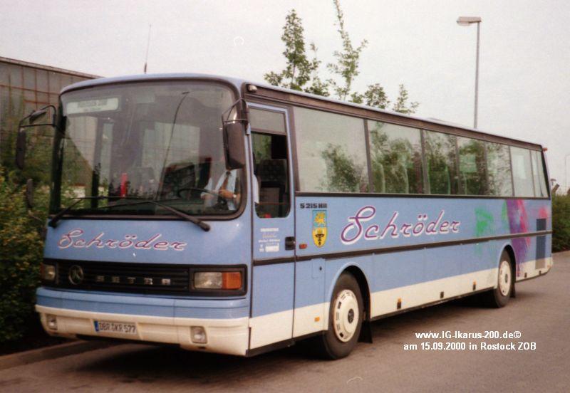 DBR-KR 577