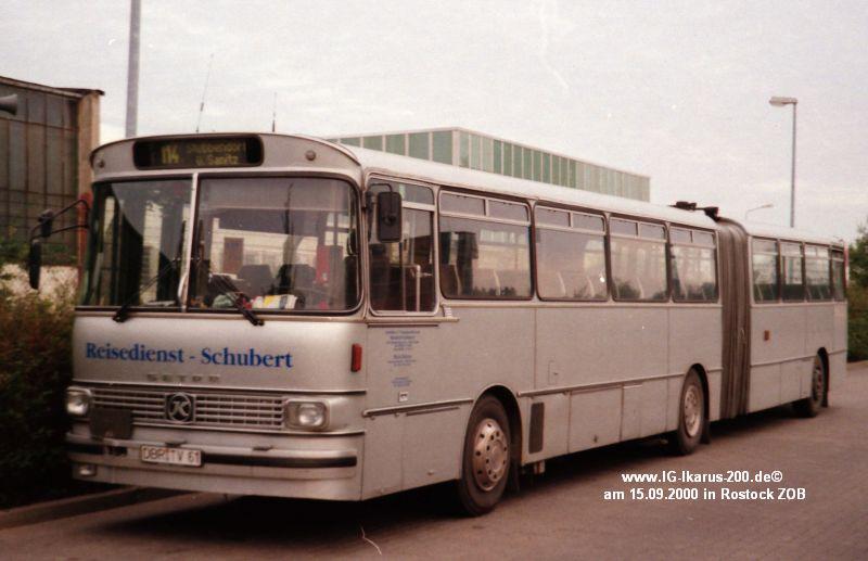 DBR-TV 61