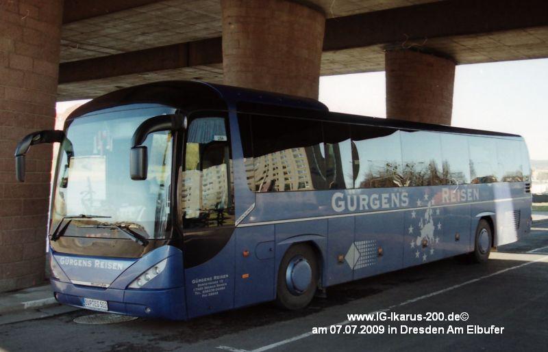 OVP-EG 502