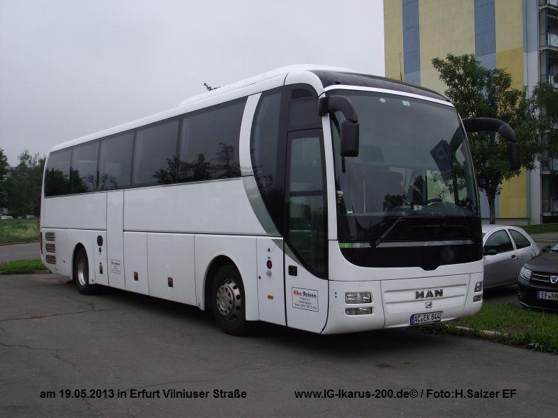 AC-EK 844