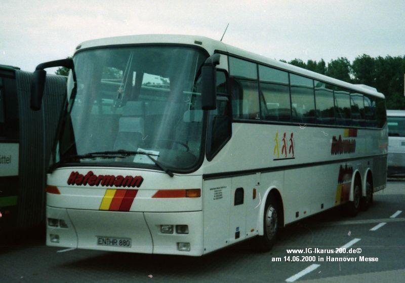 EN-HR 880