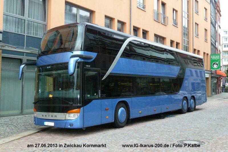 GM-W 4311