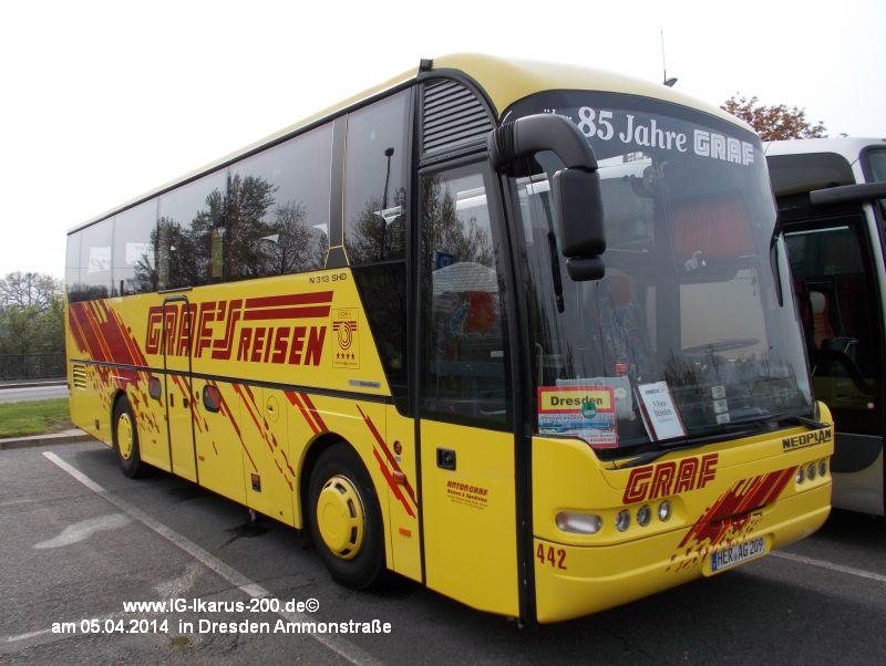 HER-AG 209