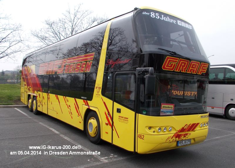 HER-AG 290