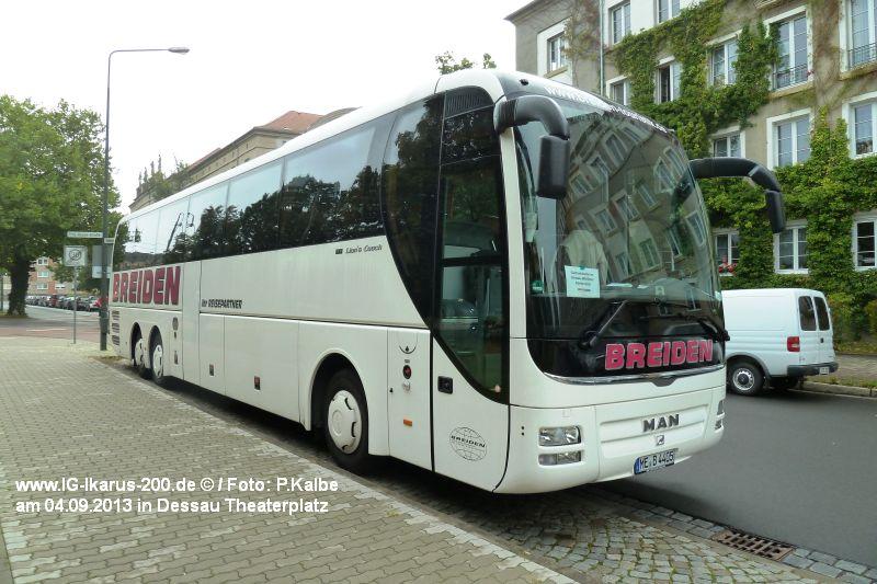 me-b4405