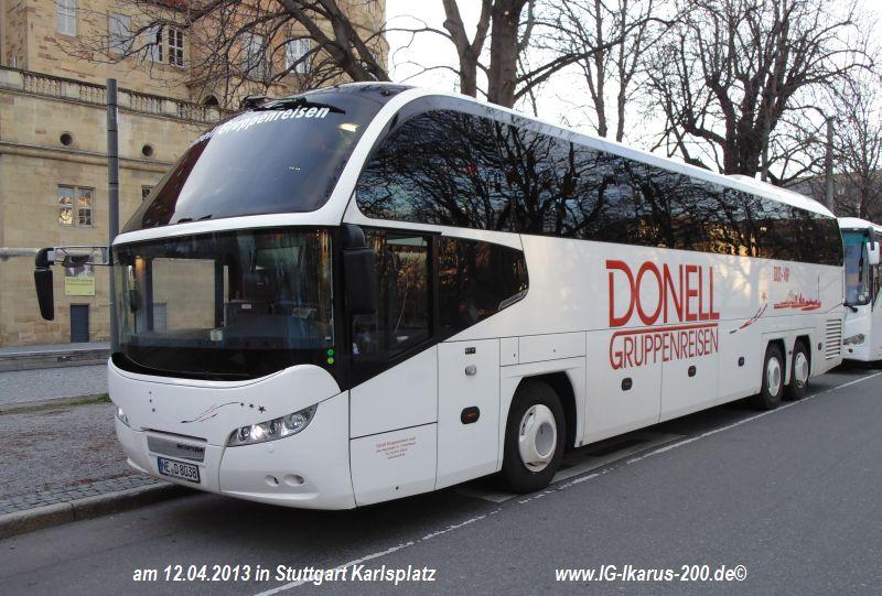 ne-d8038