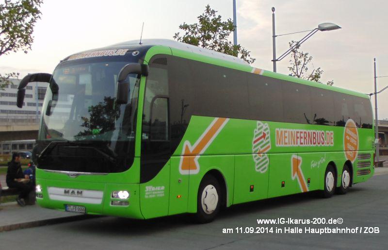ST-FB 6666