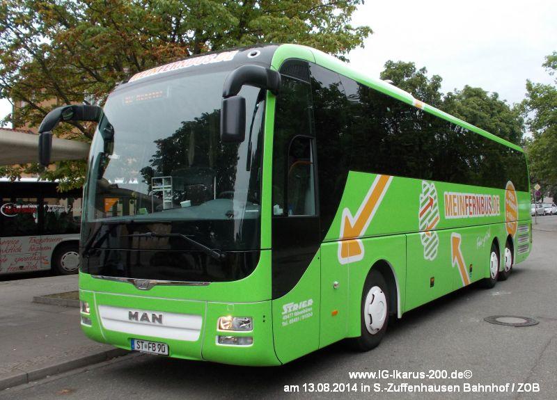 ST-FB 90