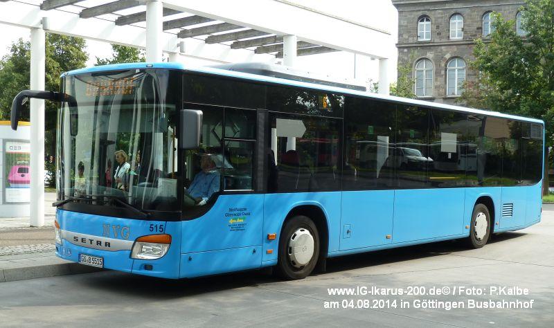 GÖ-B 5515