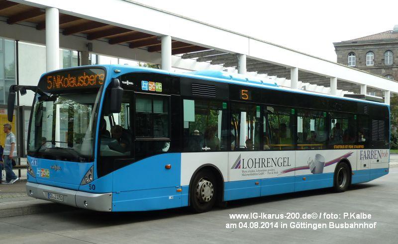 GÖ-J 3350
