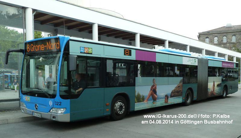 GÖ-J 3422