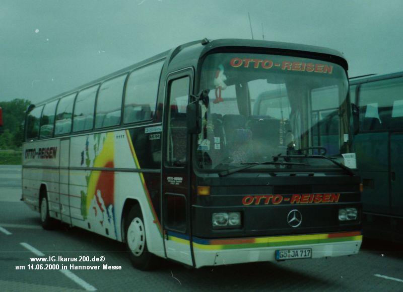 GÖ-JA 717