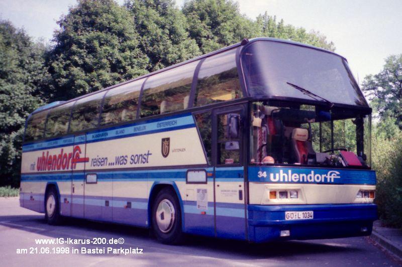 GÖ-L 1034