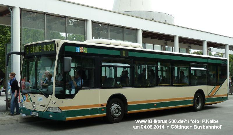 GÖ-N 3333