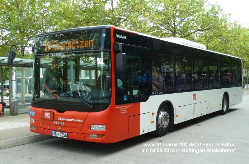GÖ-R 2056