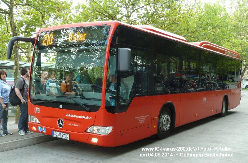 GÖ-R 2708