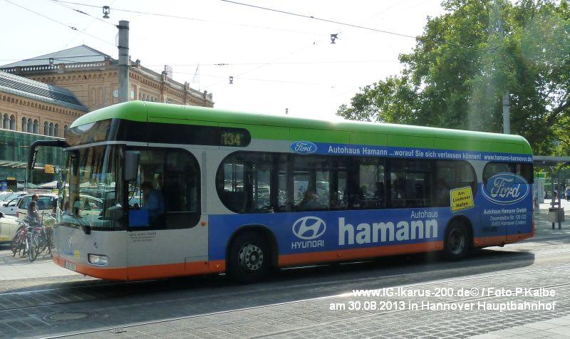 h-pj852