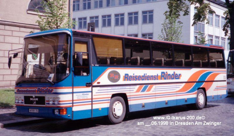 H-RR 79