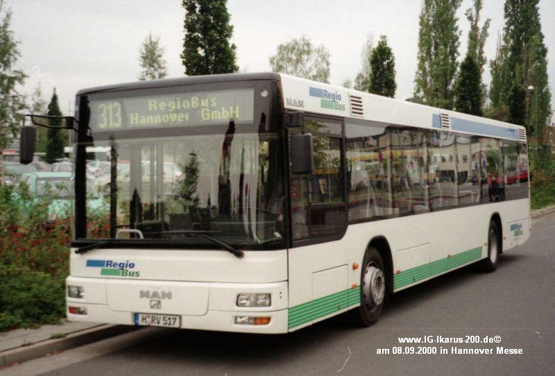 H-RV 517