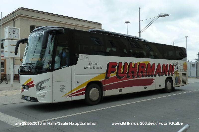 he-fu333