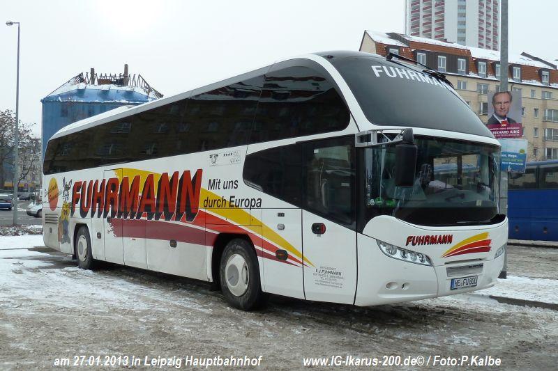 he-fu800