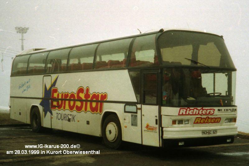NOH-C 921