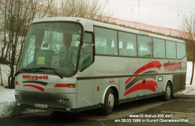 OL-SY 50