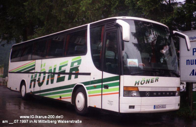 OS-H 3011