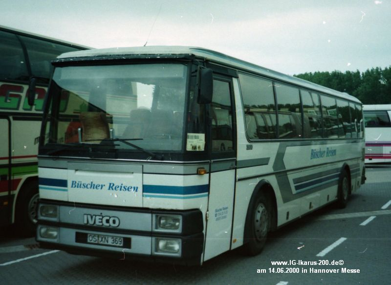 OS-XN 369