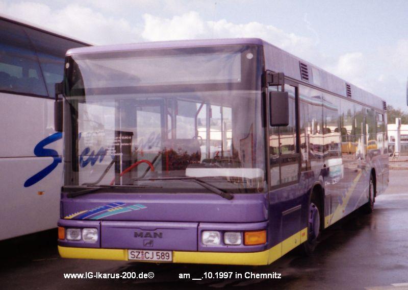 SZ-CJ 589