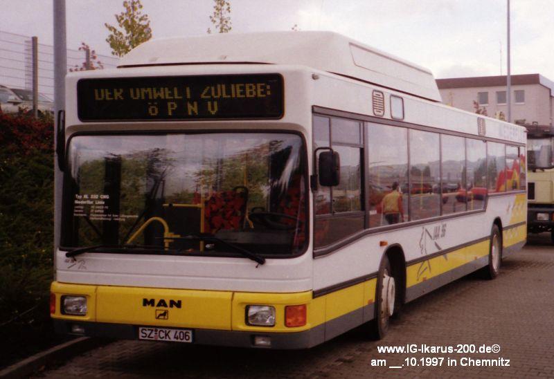 SZ-CK 406