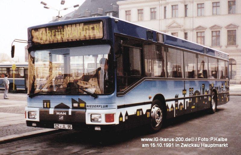 SZ-JL 95