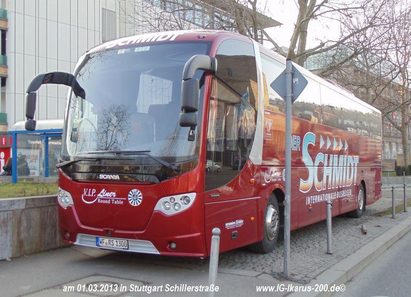 WF-RS 1300
