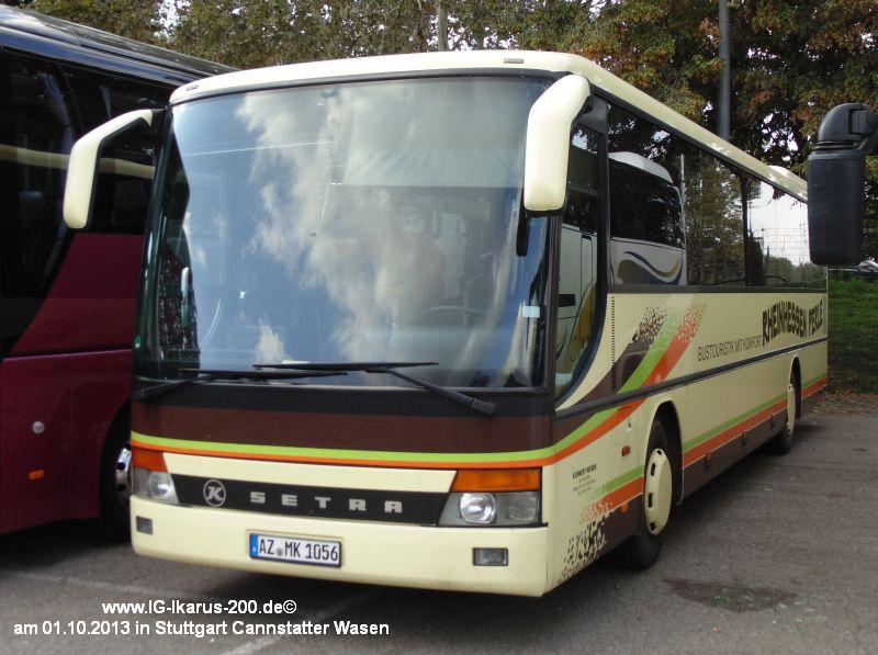 AZ-MK 1056